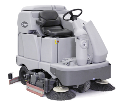 buffer speed buffers floor equipment hawk lg low scrubber