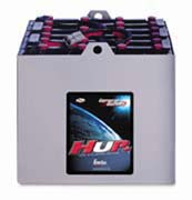 Batteries, Battery Accessories & Services throughout the Chicagoland Area