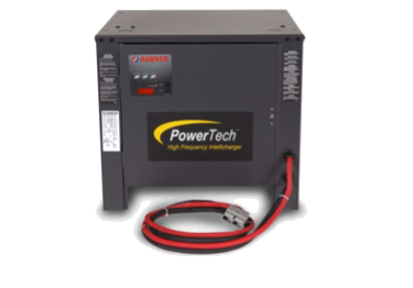 Elk Grove Toyota Service >> Forklift Battery & Forklift Battery Chargers | Chicago