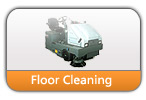 Floor Cleaning Equipment in Illinois