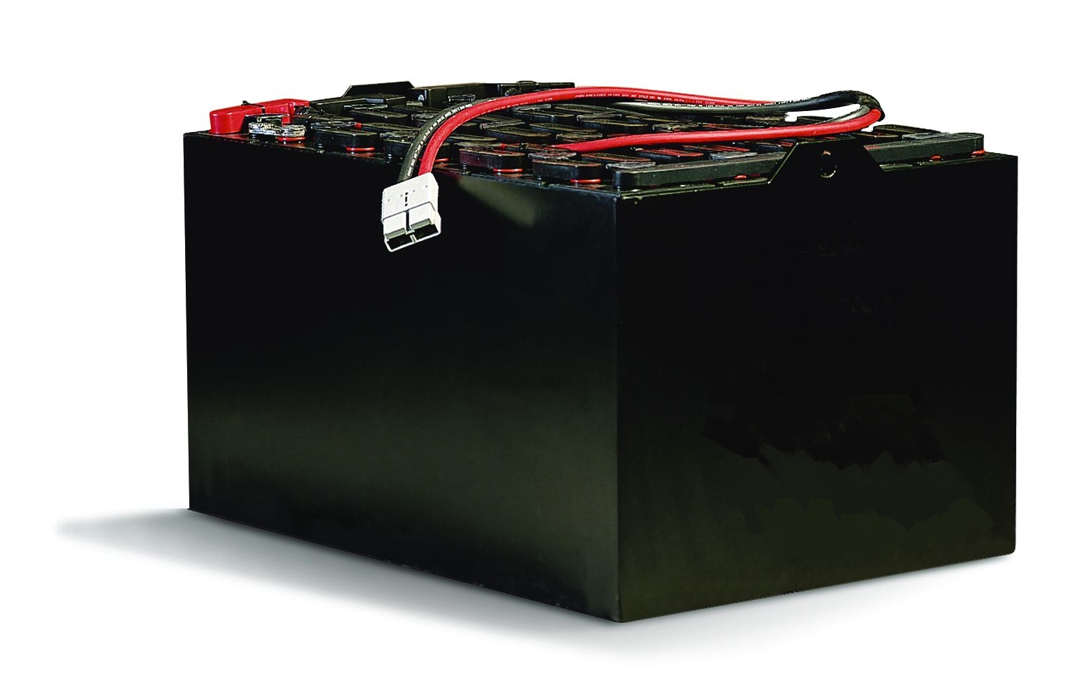 Toyota Elk Grove >> Forklift Battery & Forklift Battery Chargers   Chicago