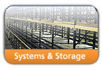 Systems & Storage in IL