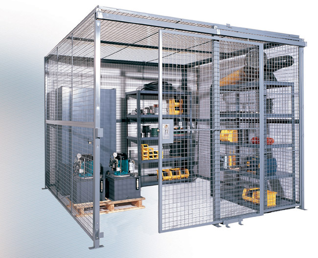 global cage lock wire diagram all about fencing washer door lock wire diagram